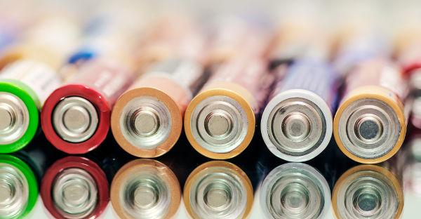 Pilhas são dispositivos em que sempre ocorre oxidação.