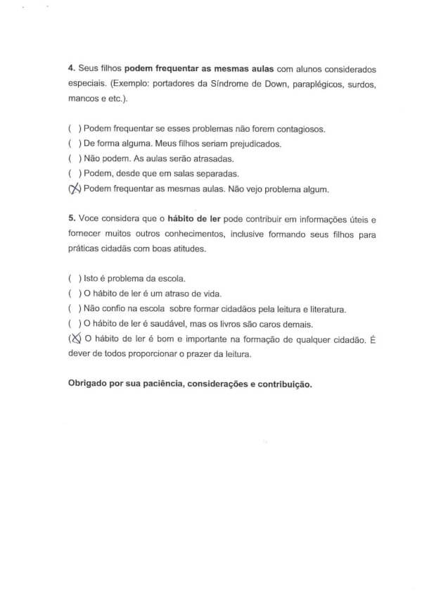 Formulário 44