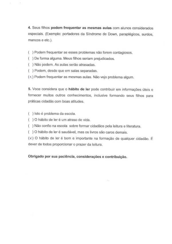 Formulário 46