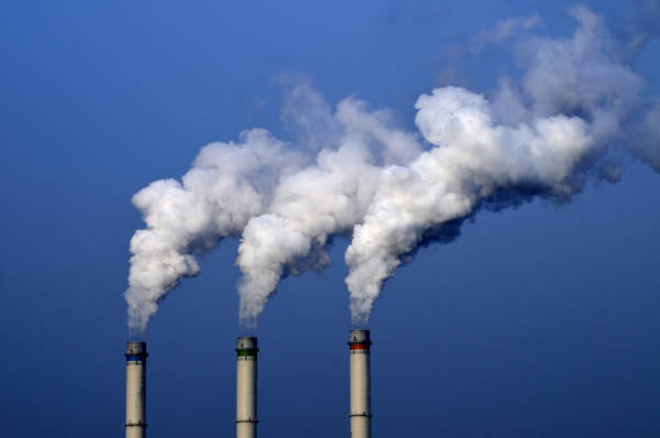 A redução das emissões de gases de efeito estufa é o principal objetivo do Protocolo de Kyoto.
