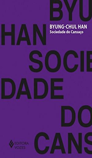 A filosofia de Byung-Chul Han pretende entender o capitalismo contemporâneo para relacioná-lo com os problemas enfrentados pela sociedade no século XXI. [1]