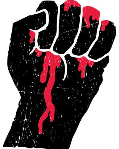 O movimento negro é um conjunto de movimentos sociais que lutam pela igualdade racial e contra o racismo.