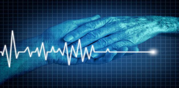 Diferenças entre eutanásia e suicídio assistido