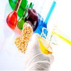 Produção do biodiesel em laboratório