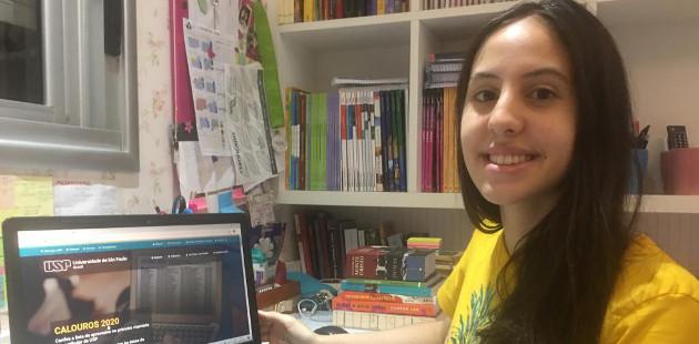 Natália Lopes de Faria
