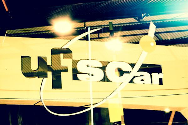 Crédito: Divulgação/UFSCar/CCS