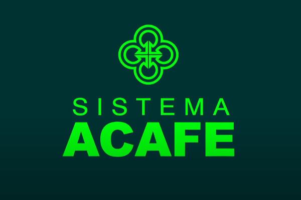 Associação Catarinense das Fundações Educacionais (Acafe) oferece vagas em diversas instituições