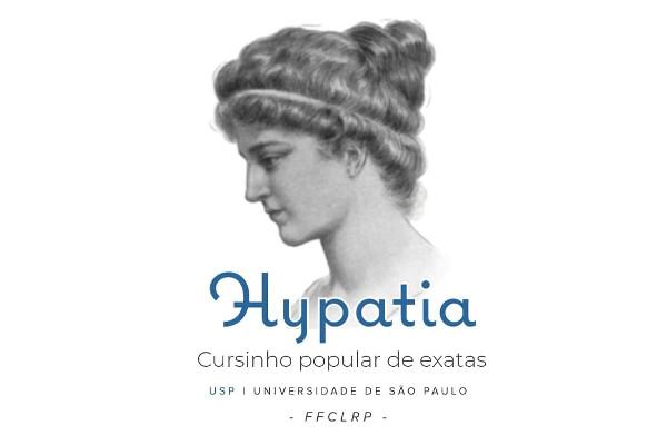 Reprodução/Hypatia