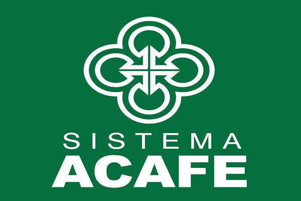 Sistema ACAFE é formado por instituições de ensino superior de Santa Catarina