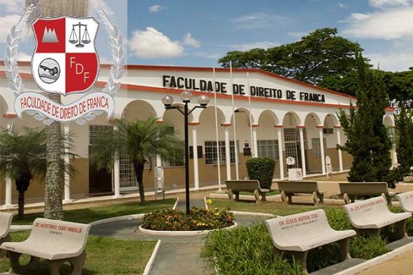 Faculdade de Direito de Franca (FDF)