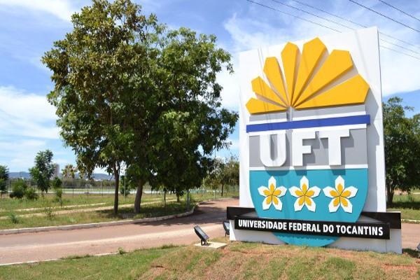 Crédito: UFT/Divulgação