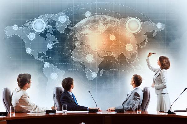 Profissional de Relações Internacionais deve ser analítico e estratégico
