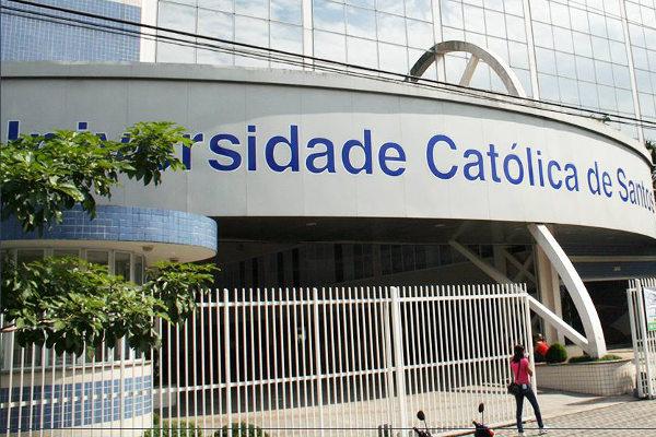 Crédito: Divulgação/UniSantos